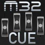m32-cue-150x150