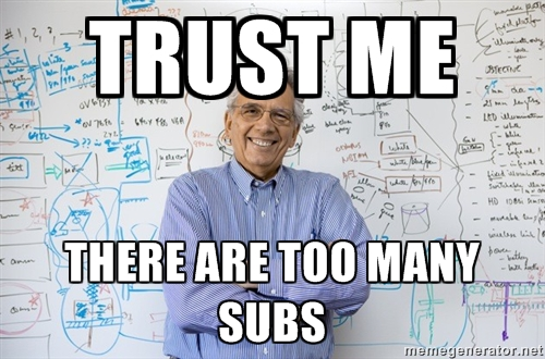 too_many_subs