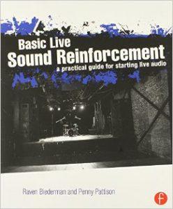 basic-live-sound