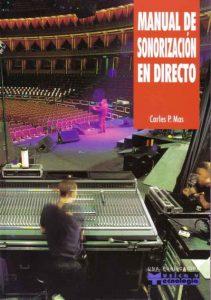 manual_de_sonorizacion_en_directo