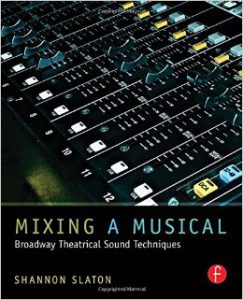 mixing_a_musical