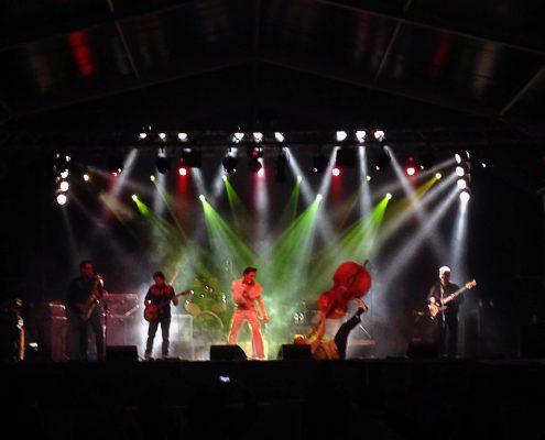 riversoundfestival
