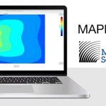 Introducción a Mapp XT (parte 1)