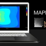 Introducción a Mapp XT (parte 2)