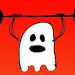 La alimentación phantom (La amenaza fantasma)