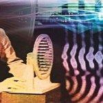 Novedad editorial: Ingeniería de sonido, de Julián Zafra