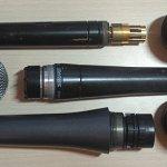 Por qué debería interesarte la profundidad de las cápsulas de tus micrófonos