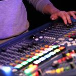 Ganancia vs. fader o el peligro de los foros de sonido